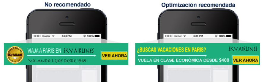 movil-4.png