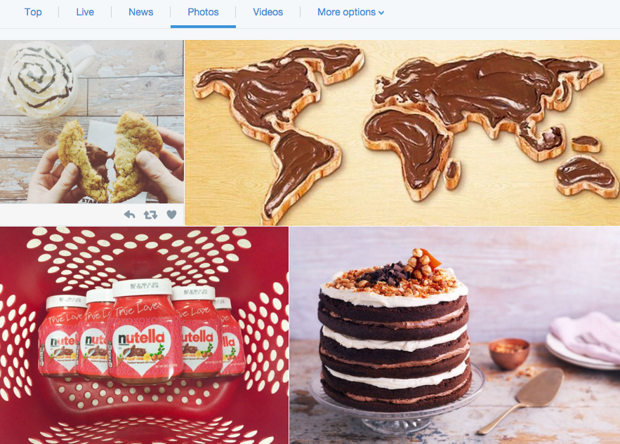 nutella-photos.png
