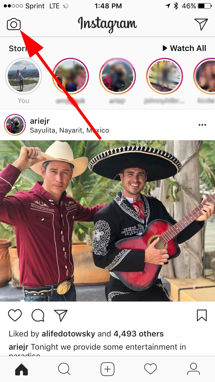 abrir-instagram-stories