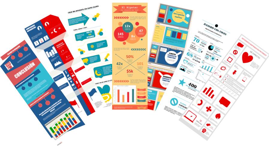 plantillas-de-infografias.png