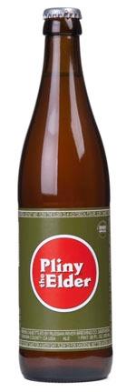 cerveza-pliny-the-elder.jpg