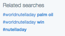 related-searches-nutella-day.png