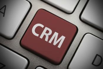 sistema-CRM-PYME.jpg