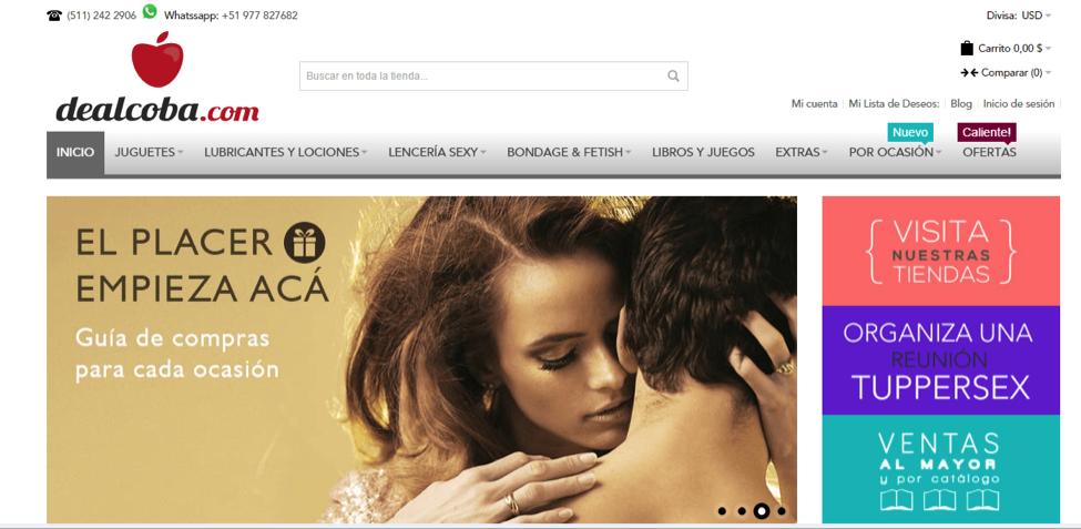 sitio-web-dealcoba.png