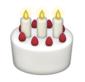 pastel_cumpleaños_snapchat.png