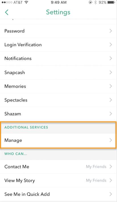 servicios_adicionales_snapchat.png