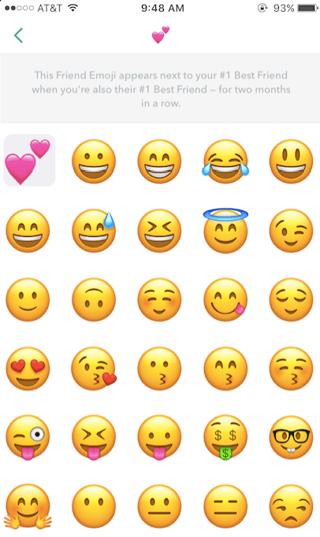 lista_emojis_snapchat.png