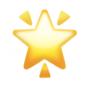 estrella_dorada_snapchat.png