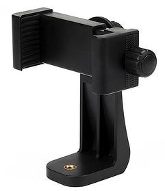 soporte de cámaras móviles