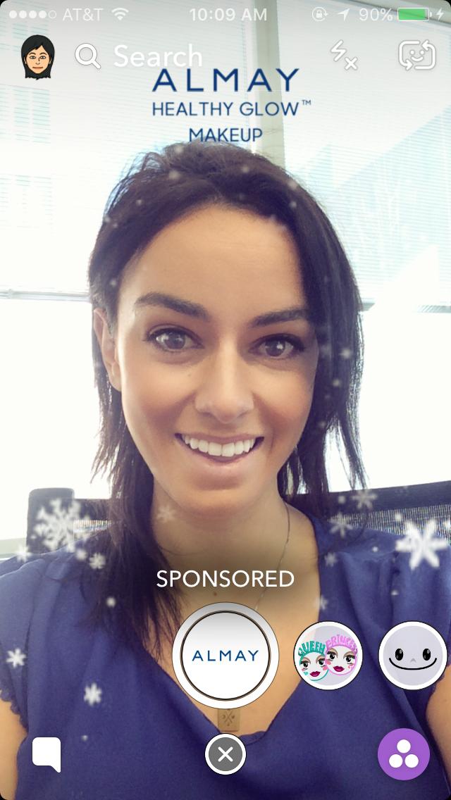 Efecto-facial-Almay-Snapchat.png