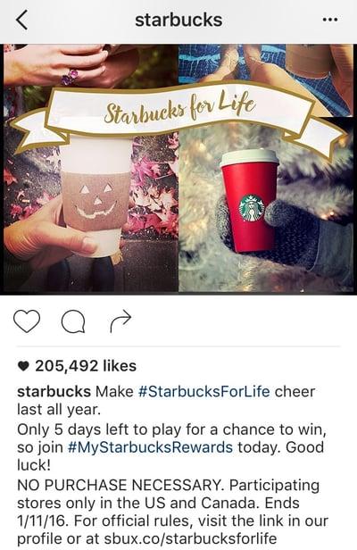 concurso-de-starbucks-en-instagram.jpg