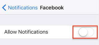 notificaciones-apple-2.png