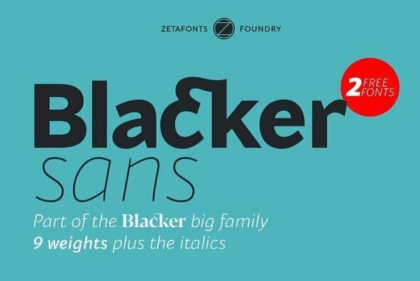tipografia-para-web-blacker-sans