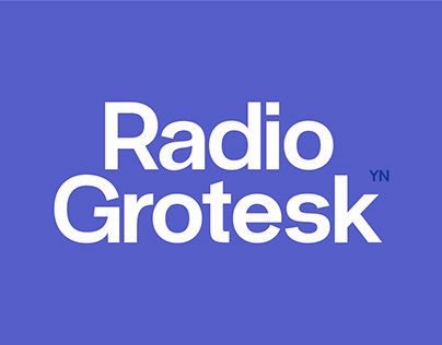 tipografia-para-web-radio-grotesk