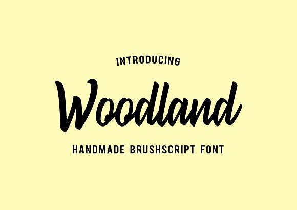 tipografia-para-web-woodland