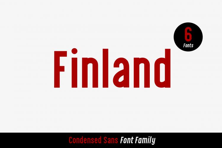 tipografias-para-web-finland