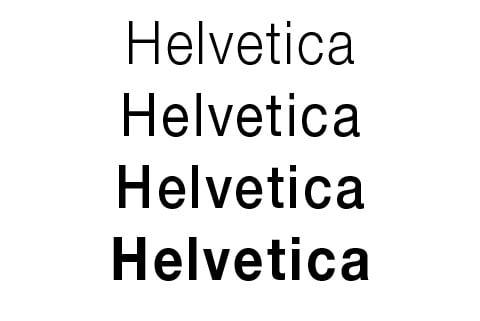 tipografias-para-web-helvetica