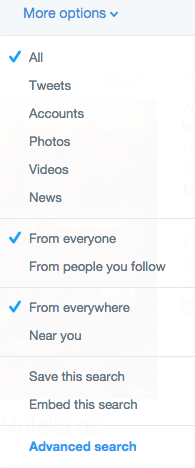 twitter-hashtag-stream-more-options.png