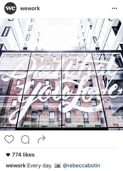 pie-de-foto-breve-de-wework-en-instagram.png