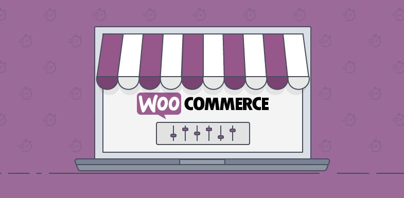 woocomerce como hacer tu tienda online