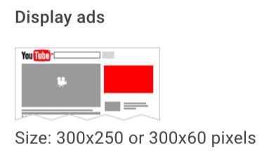 como subir videos para youtube
