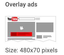 como usar youtube