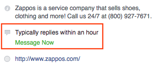 zappos-about-preview-facebook-1.png