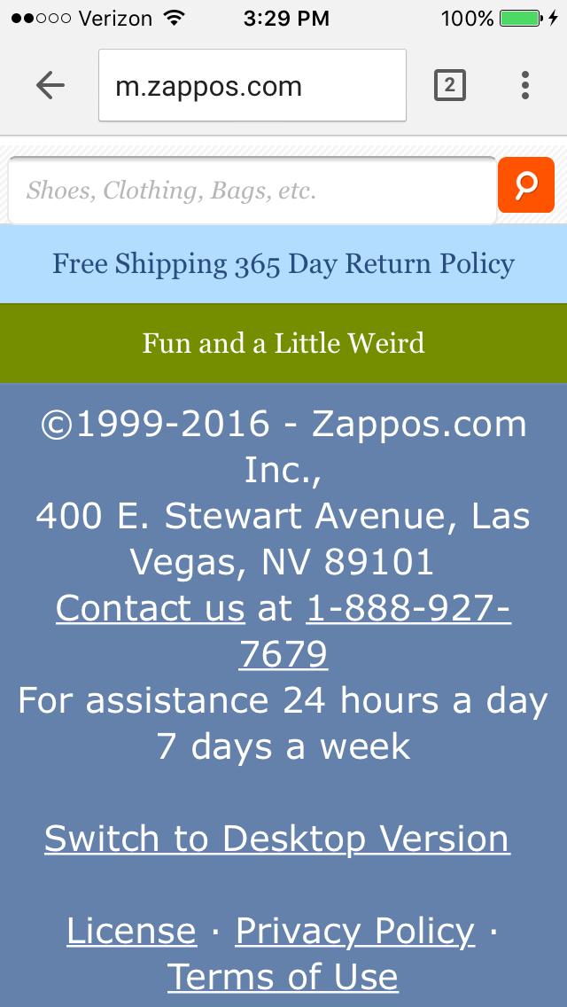 sitio-móvil-zappos-2-1.png