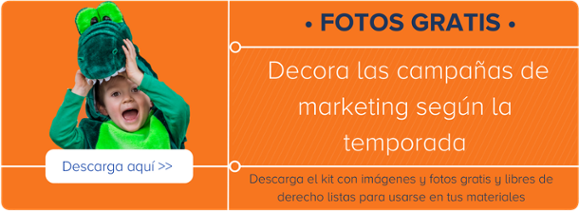 250 fotos para tus campañas de marketing