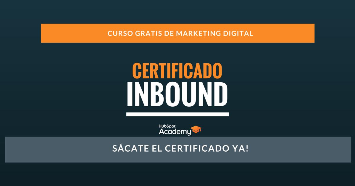 Cómo afecta (realmente) el inbound marketing a tus visitas, leads y leads cualificados