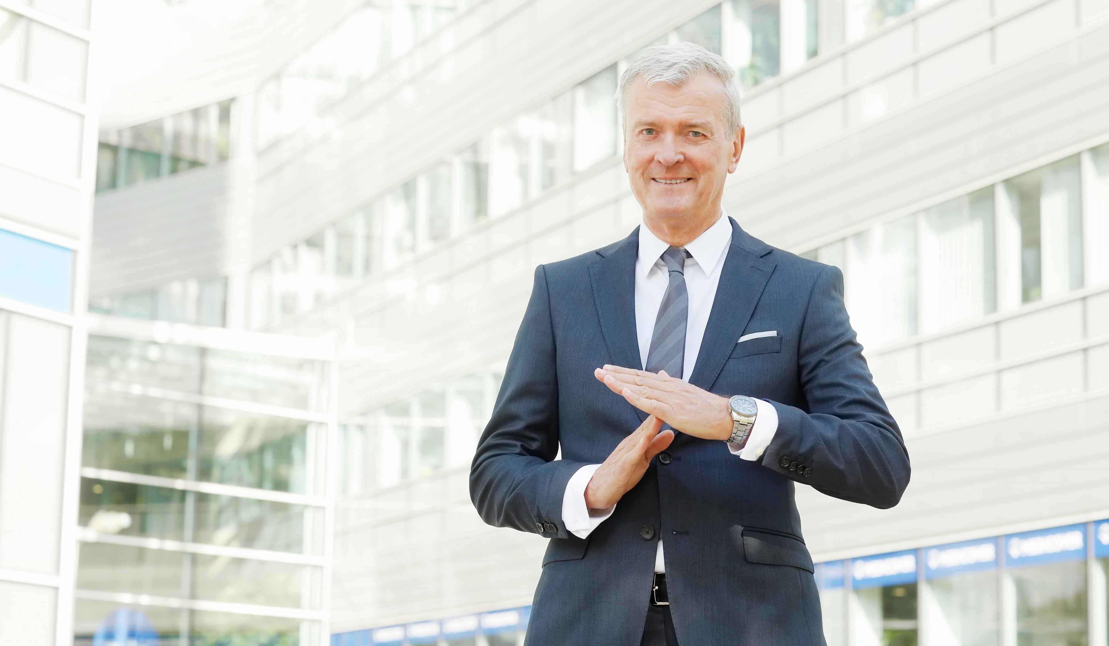 Administración del tiempo de un CEO: 4 Recomendaciones reales