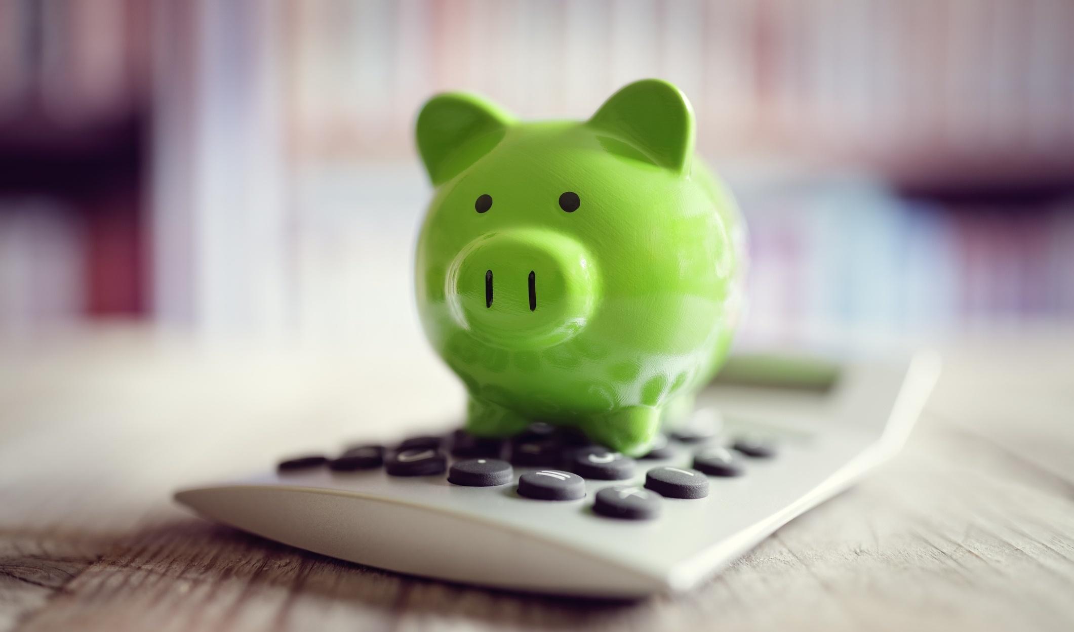 crear presupuesto marketing medir