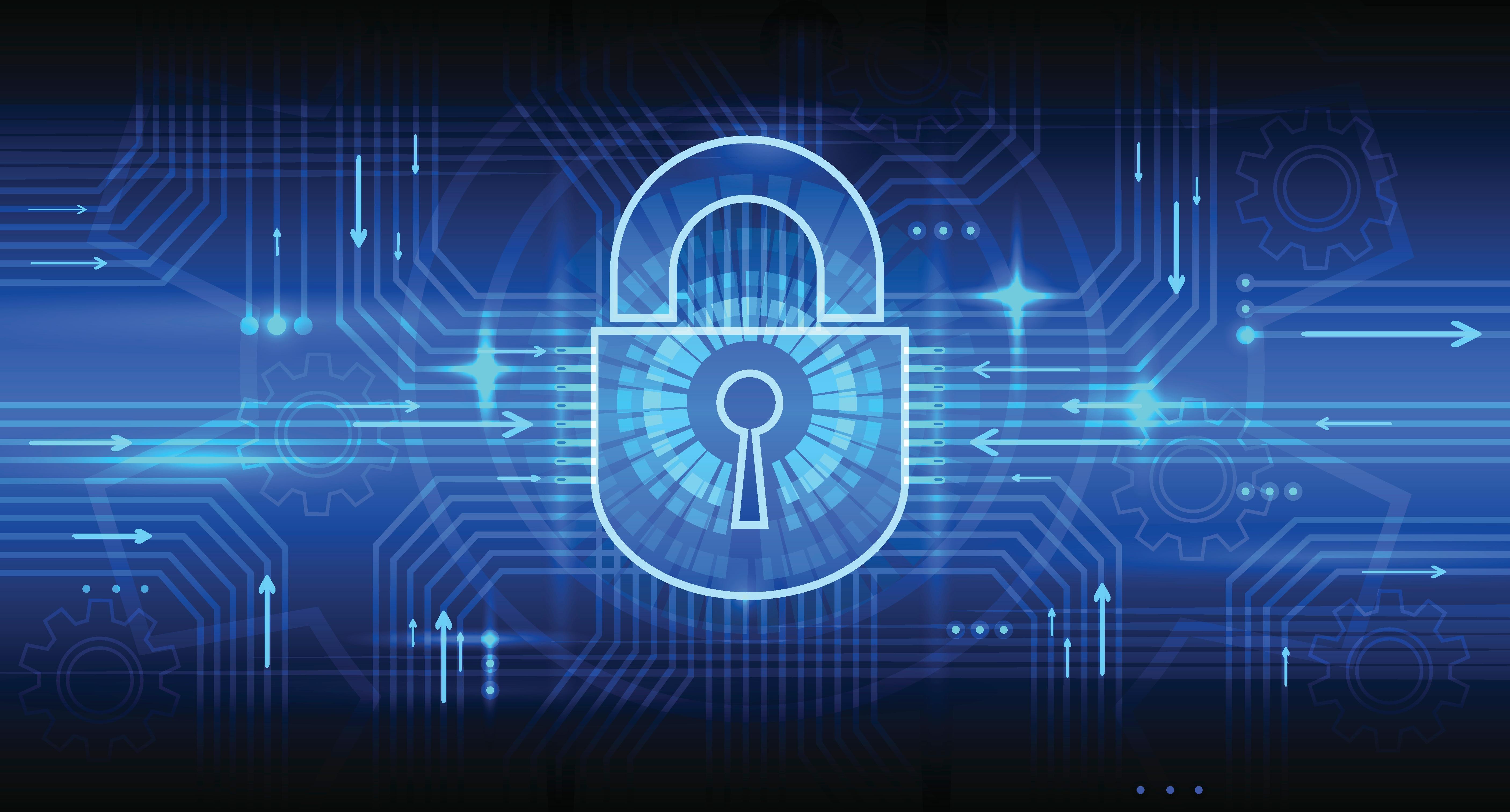 Guía de SSL para principiantes: ¿qué es y por qué hace que tu sitio web sea más seguro?