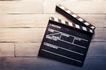 Las seis mejores herramientas de edición de videos
