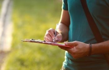 El secreto para que tus clientes potenciales completen tus formularios