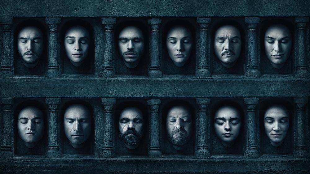 ¿Qué personaje de Game of Thrones eres según tu estilo de liderazgo?