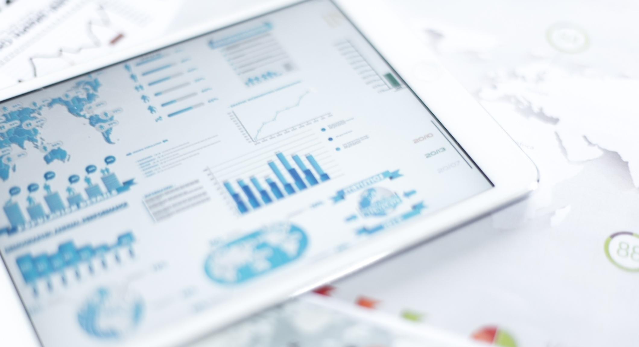 3KPI fundamentales para los líderes de ventas