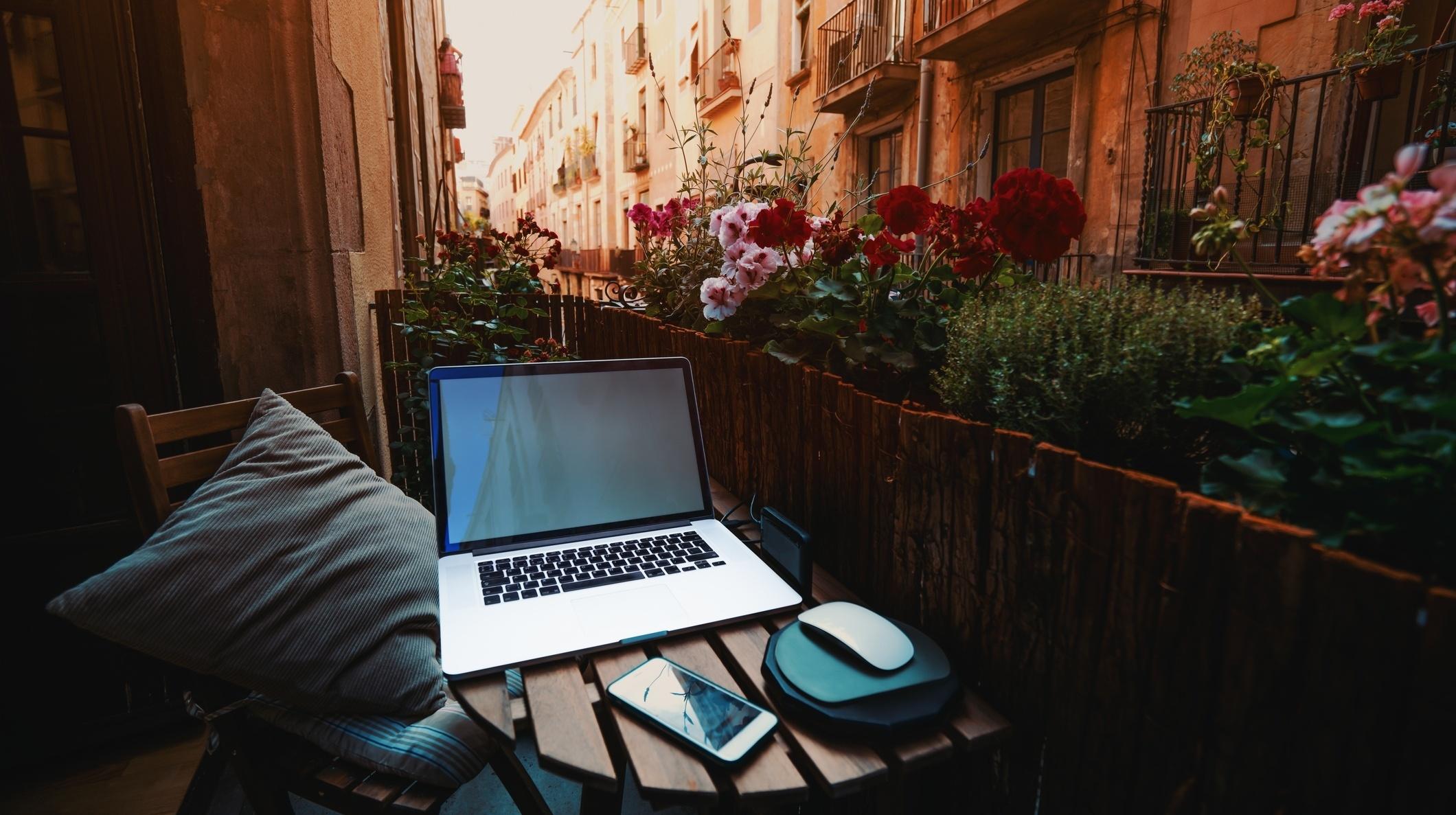 Una selección de los 10 mejores blogs sobre marketing digital en español