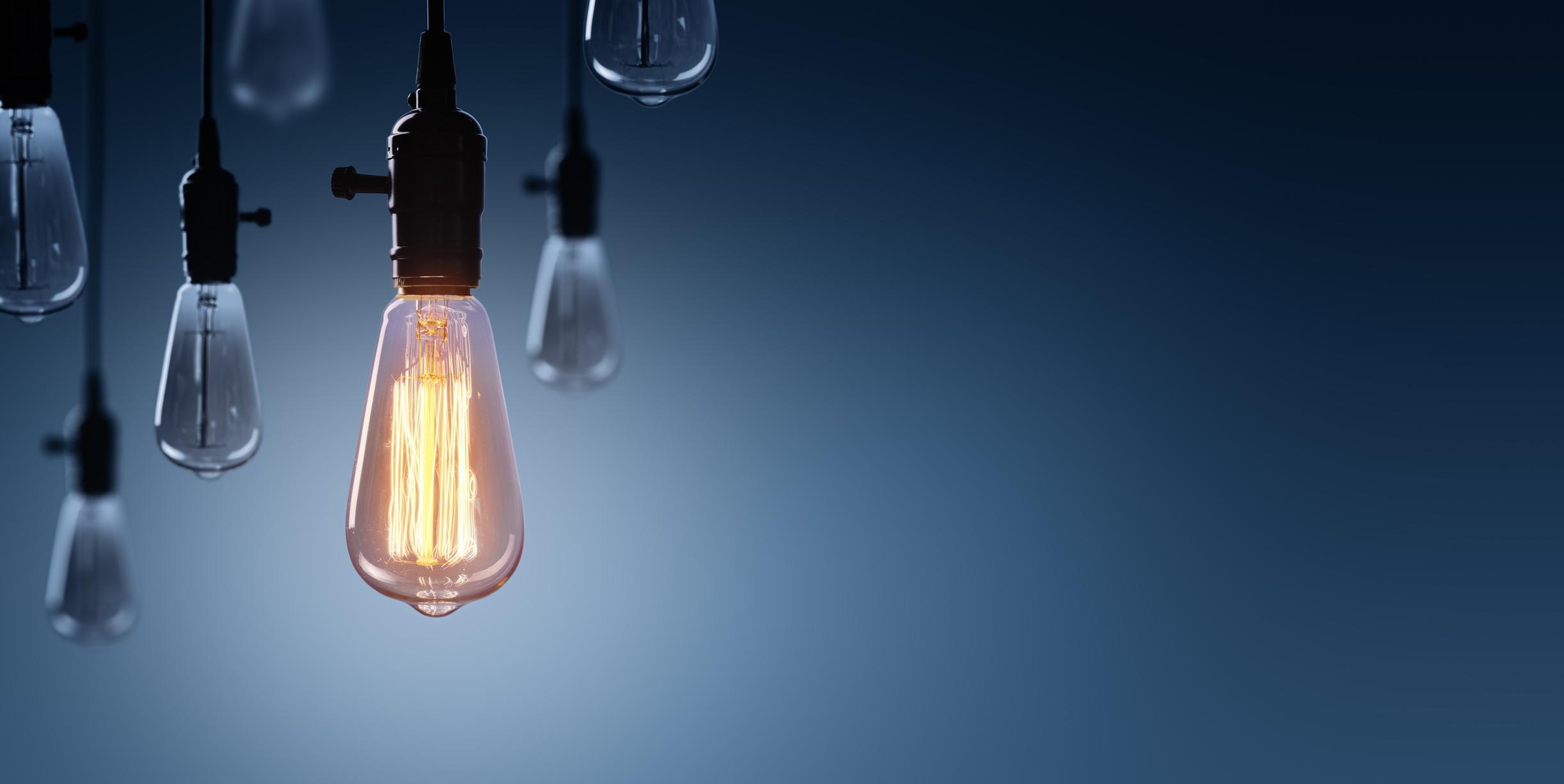 Cómo generar buenas ideas para crear contenido