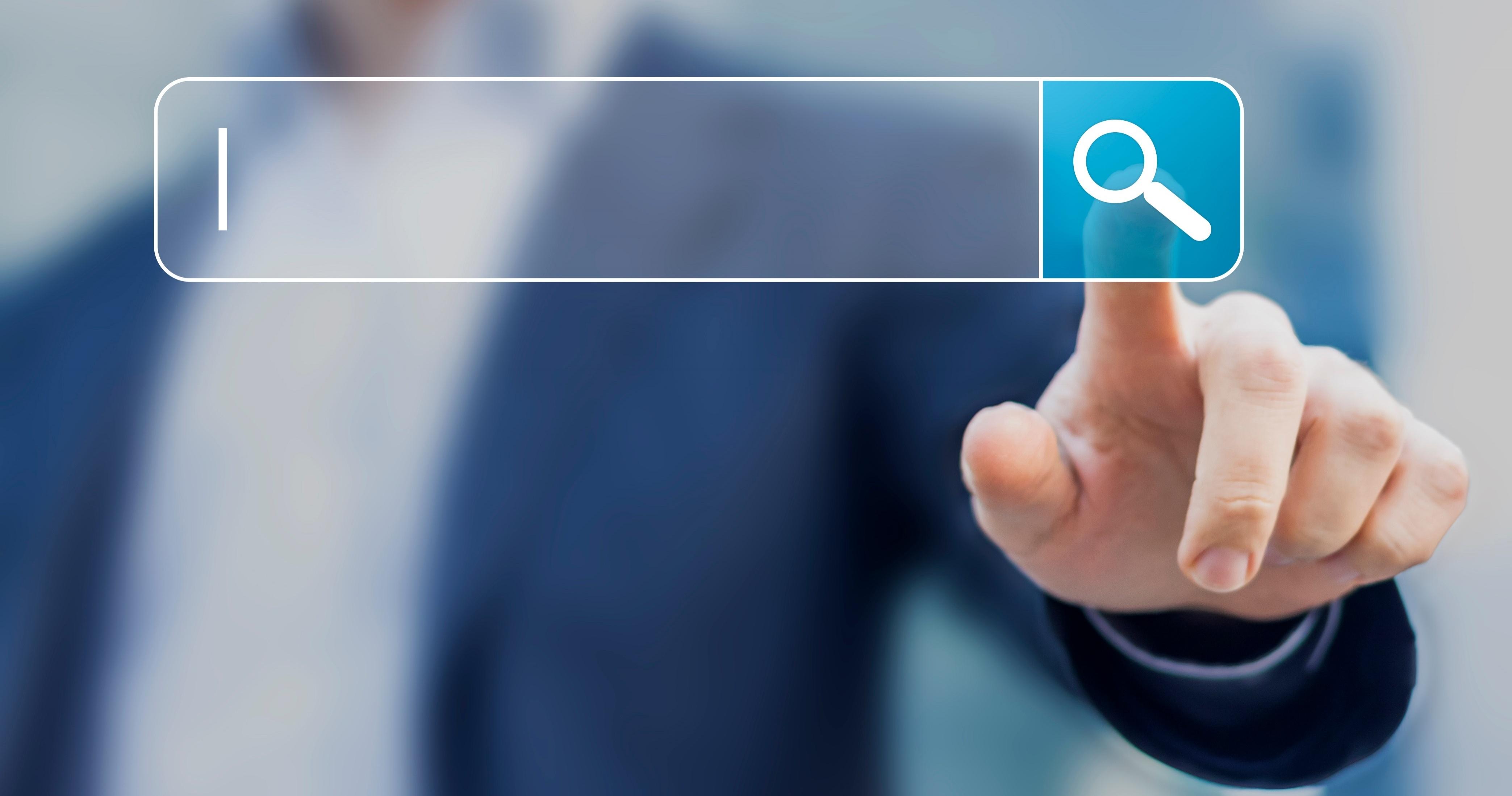Conoce la calificación de tu página web y aprende cómo mejorarla [Guía Gratis]