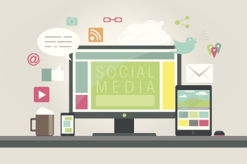 Los 3 pasos que debes seguir antes de pagar por anuncios en las redes sociales
