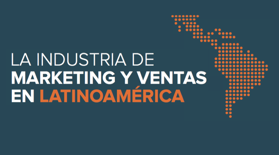Últimas tendencias de marketing en Latinoamérica [Infografía]