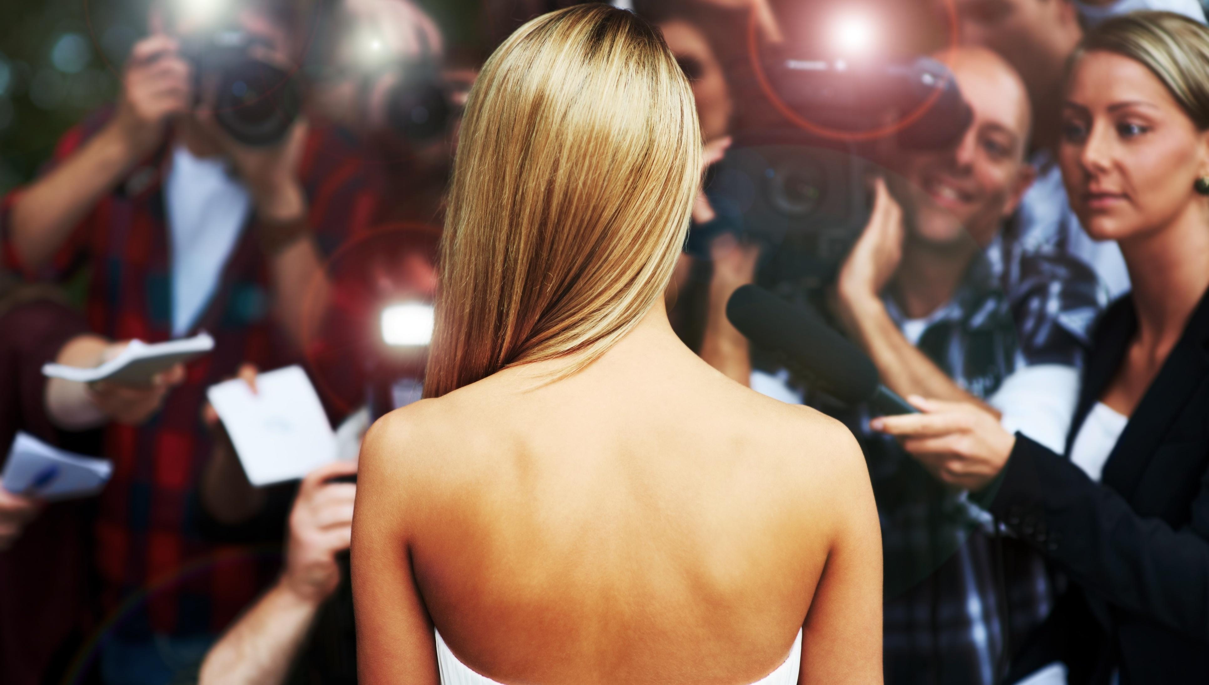 Influencer Marketing: Guía para amplificar tu contenido