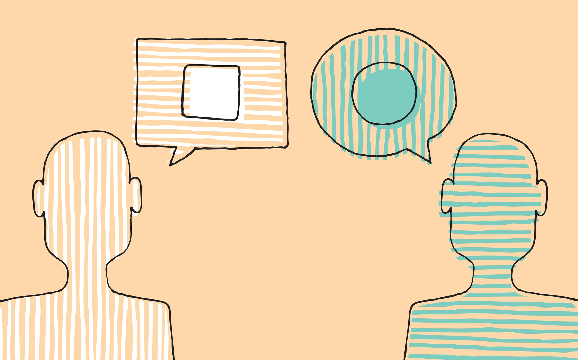 5 Técnicas para adaptar tu contenido en español a múltiples audiencias