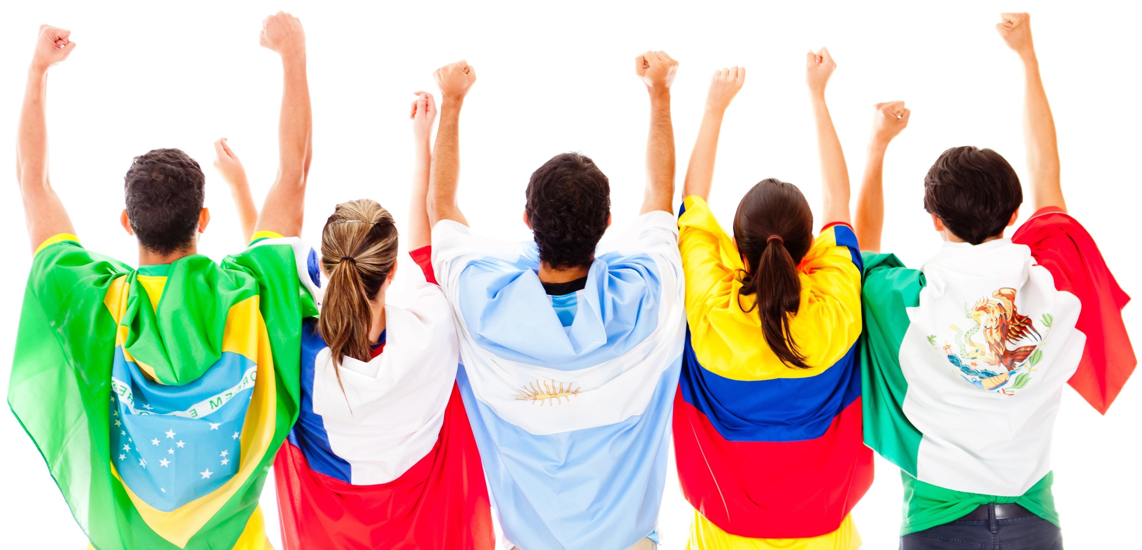 6 Consejos básicos para hacer negocios en Latinoamérica