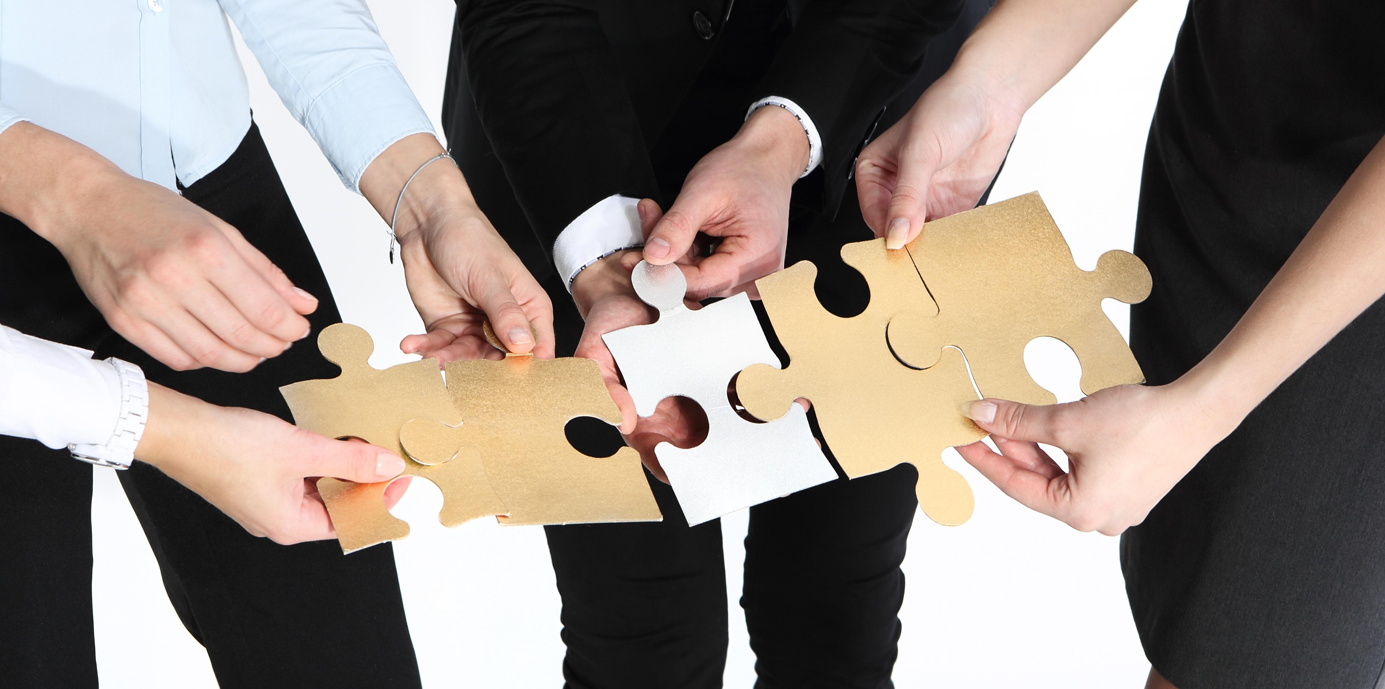 5 consejos para enseñar a tu equipo de ventas la metodología inbound