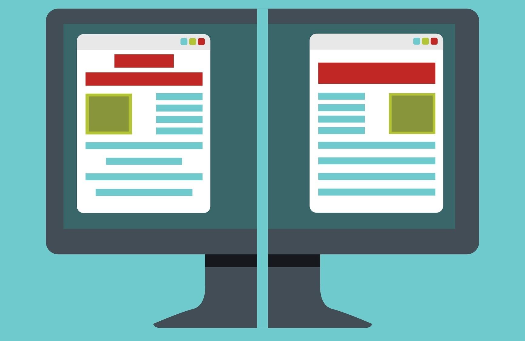 Aprende a determinar el tamaño de la muestra y la duración de una prueba A/B para correos electrónicos