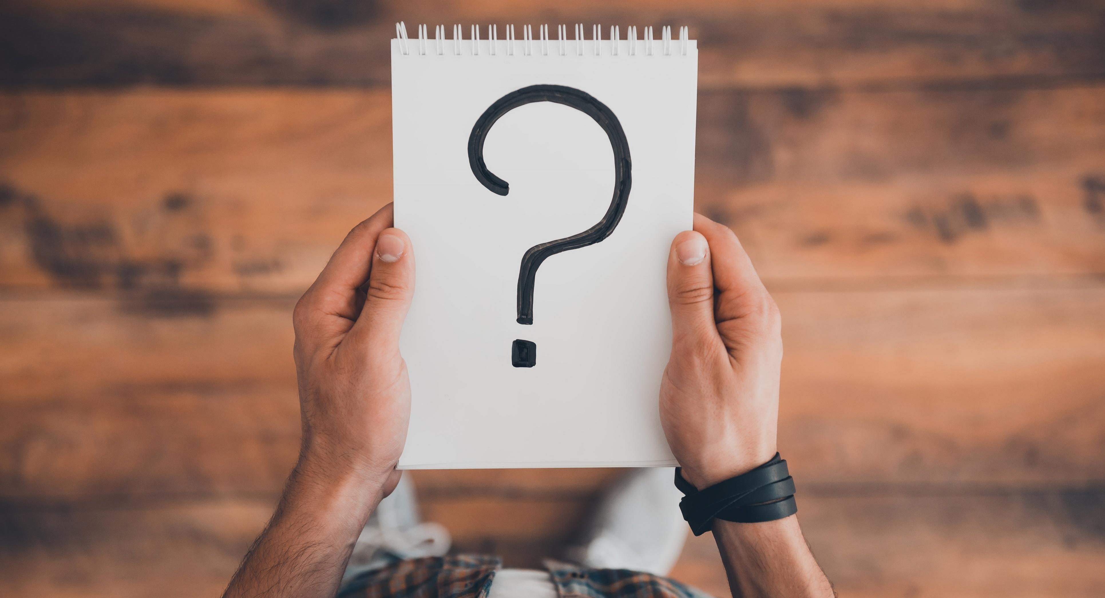 Tus principales preguntas sobre HubSpotCRM ya tienen respuesta