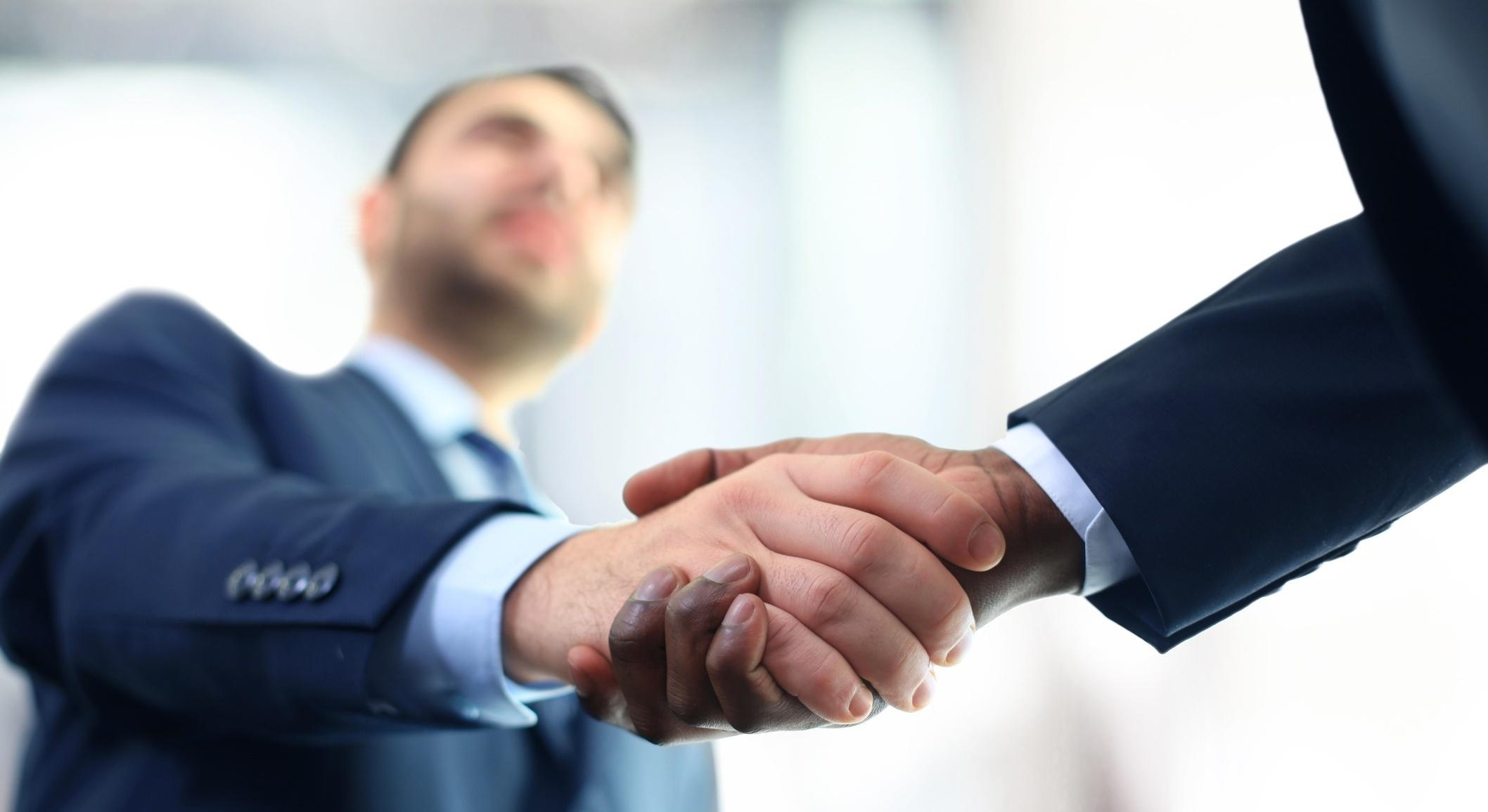 como negociar mas ventas