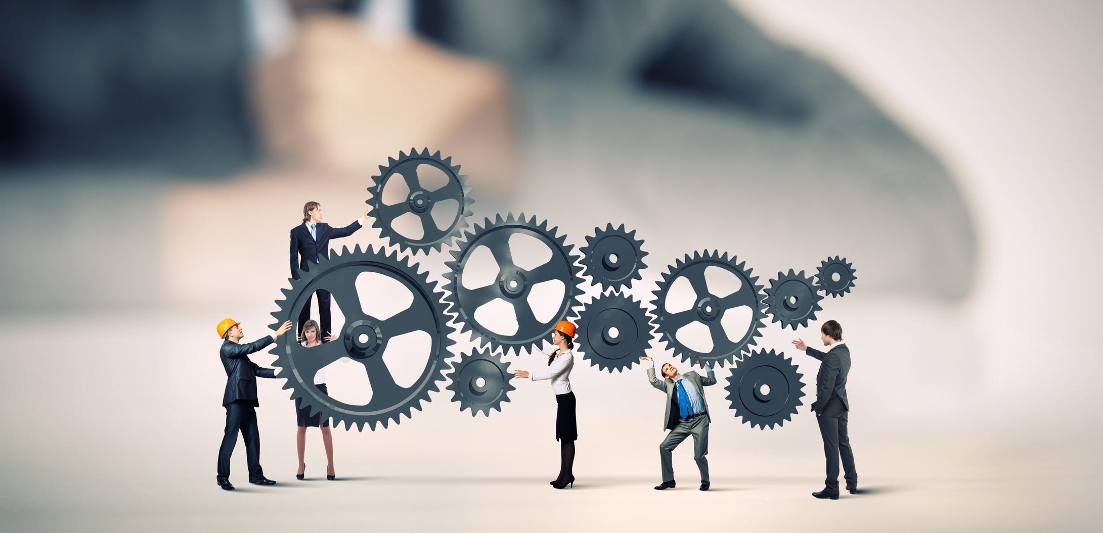 7 Aspectos de la generación de demanda que todo experto en marketing debe conocer
